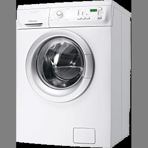 Скидки на стиральные машины до 40%